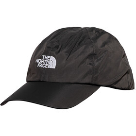 The North Face DryVent Couvre-chef, asphalt grey